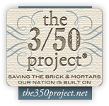 The 3/50 Project