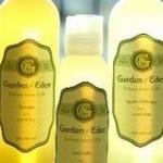 GOE bottles