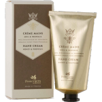 PDS Honey and Propolis Hand Cream