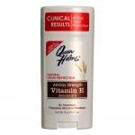 Queen Helene Vitamin E