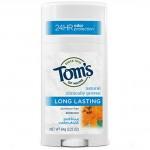 Tom's Calendula Deodorant