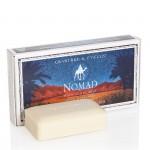 CE Nomad Soap