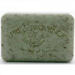 PDP Sage Soap