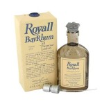 Royall BayRhum Cologne