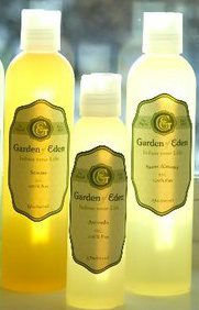 goe oils