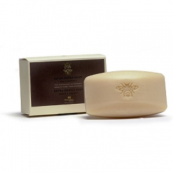 PDS Honey Bar Soap